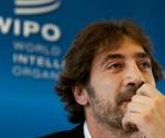 Javier Bardem. Foto: Reuters