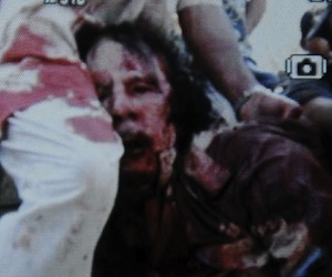 libia-gadafi-p1