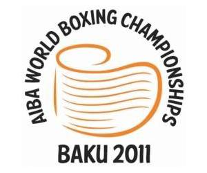 logo-mundial-de-boxeo-en-baku1
