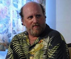 Philip Horowitz