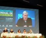 portavoz-de-wikileaks-interviene-en-primer-encuentro-mundial-de-blogueros