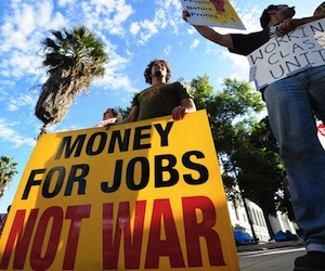 US-ECONOMY-PROTESTS-STATEGY