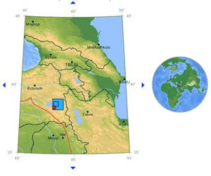 sismo-turquia