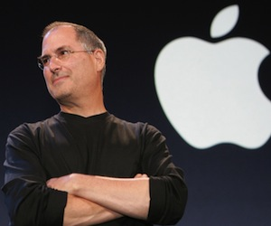 steve-jobs-apple1