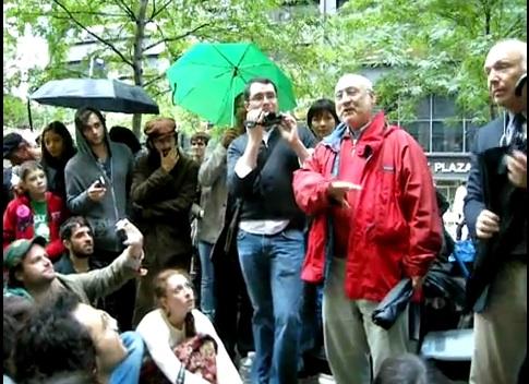http://www.cubadebate.cu/wp-content/uploads/2011/10/stiglitz-y-jeff-madrick-occupy-wall-street.jpg