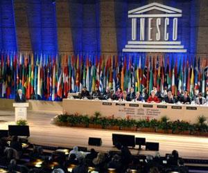 Directora de la UNESCO niega supuesta crisis de la institución