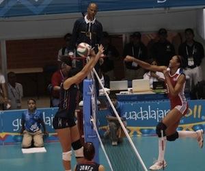 voleibol-cuba-ismael-francisco-5-580x3792