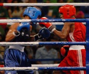 Cuba abre senda finalista en Grand Prix de Boxeo