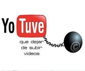 youtube-censura