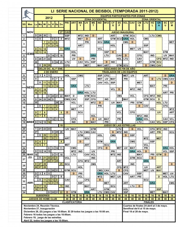 003-calendario-51-snbexcel
