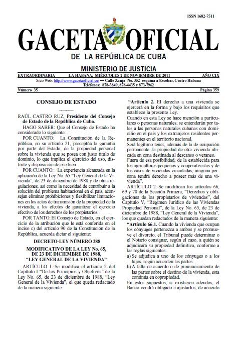 1-pagina-de-la-gaceta-oficial-no-35