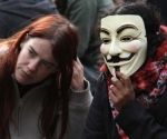 occupy-london-protester-mask-story-top