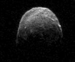 AFP PHOTO/NASA/JPL-Caltech