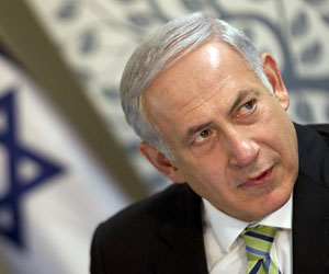 http://www.cubadebate.cu/wp-content/uploads/2011/11/benjamin-netanyahu.jpg