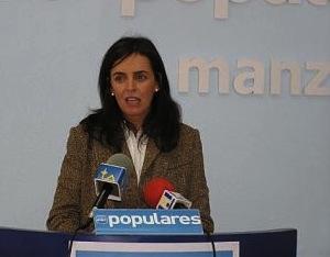 Carmen Fúnez