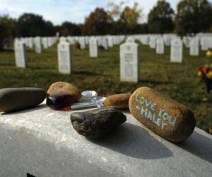 http://www.cubadebate.cu/wp-content/uploads/2011/11/cementerio-soldados.jpg