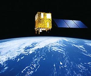Venezuela lanzará un nuevo satélite a finales de este año