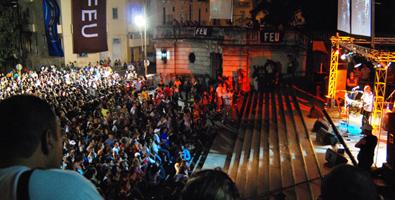 concierto-por-el-dia-del-estudiante-en-la-habana-cuba_grande