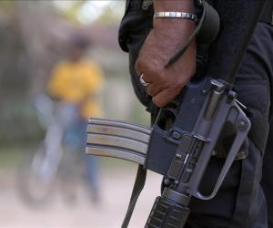contra-las-armas-en-venezuela