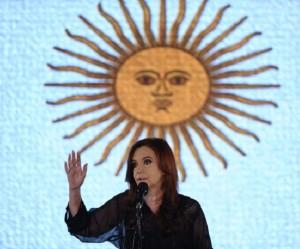 Cristina asumirá mañana su segundo mandato presidencial