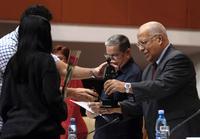 Clausura y Premiación de la 29na edición de la Feria de La Habana
