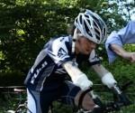 damian-ciclista-cuba-580x3861