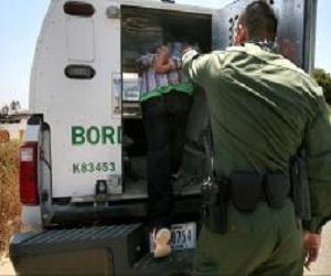 deportacion1