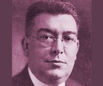 Don Fernando Ortiz