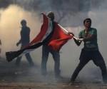 egipto-protesta
