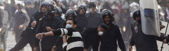 http://www.cubadebate.cu/wp-content/uploads/2011/11/egipto-protestas-reuters-580x177.jpg