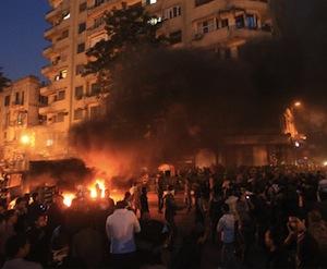 egipto-protestas1