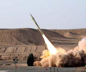 RPDC afirma que prueba nuclear es una medida de autodefensa contra EEUU