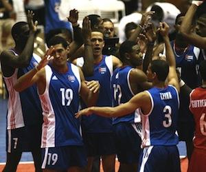 equipo-cuba-voleibol-masculino1