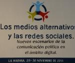 evento-redes-sociales-logo