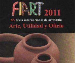 fiart-2011
