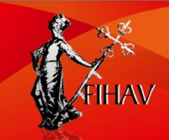 Lista Cuba para 31 Feria Internacional de La Habana