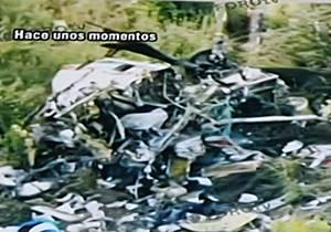 helicoptero-accidente-mexico