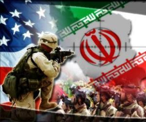 iran-attacked-by-usa