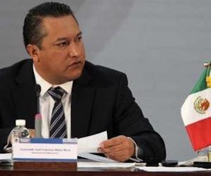 José Blake Mora