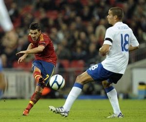 juego-espana-inglaterra-futbol