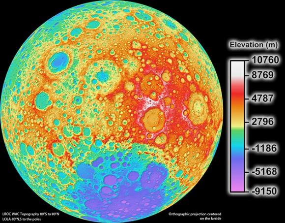 la-luna-mapa-topografico