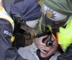 la-policia-alemania