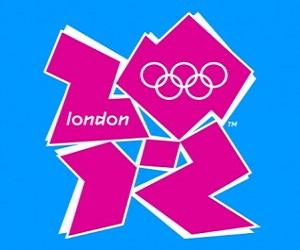logo-londres-2012-300x265