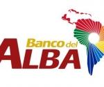 logo_bancodelalba1
