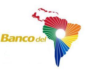 Banco del ALBA define proyectos productivos a apoyar