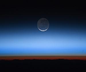 Rusia reanudará conquista de la Luna en 2015