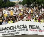 manifestacion_indignados