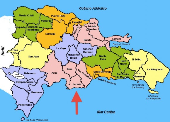 mapas-repblica-dominicana