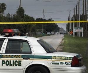 Miami, la ciudad más miserable de EEUU según Reuters