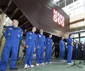 miembros-experimento-mars500